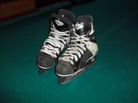 patin a glace grandeur 12 pour enfant