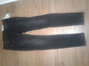 Brand new Jeans For Sale