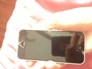 IPhone 5c, really good condition. Gatineau Ottawa / Gatineau Area image 3