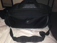 Kata large camera/video bag CC190