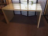 Desk for sale £40