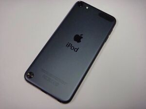 iPod 5 Touch 16 gb