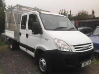 Iveco Daily DAILY 35C12 - 2008 57