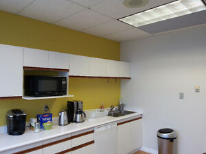 Right Choice Interior  Painting. Kitchener / Waterloo Kitchener Area image 5