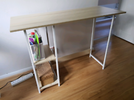 Desk Office/Bedroom