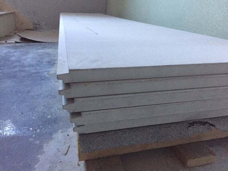 Cement Board Flooring : Cement board for floor gurus