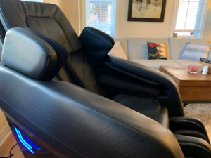 TruMedic Mc-1000 Massage Chair