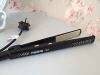Babyliss Limited edition Hair Straightners