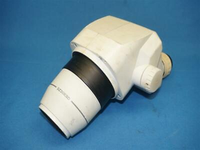 Olympus Sz3060esd Sz30esd Microscope Head
