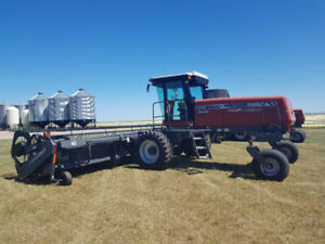 Swather | Kijiji in Lethbridge  - Buy, Sell & Save with Canada's #1
