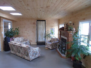 Day Spa in rural Lanark - 1st Visit - Bring a Friend for Free. Kingston Kingston Area image 10