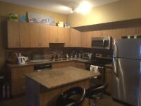 MAXX CONDO - Oliver Square (Furnished 2bed/2bath)