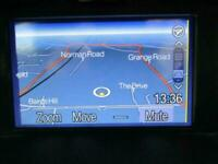 Ford B-Max 1.5TDCi (s/s) Zetec Navigator**1 OWNER**SAT NAV**FORD FSH**75MPG