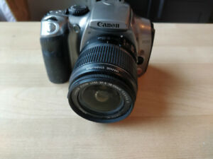 CANON DS6041- 50$