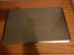 HP G6 AMD A6-3400 - $175 OBO, trades accepted