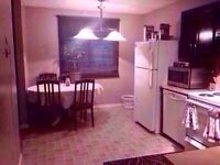 Sept 1st, Rooms for rent $600/ea