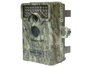 Moultrie M-880C Bottomland camo trail camera **STOLEN**