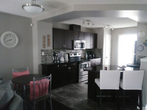 Exclusive living 15 min to leduc , Nisku, Airport , downtown