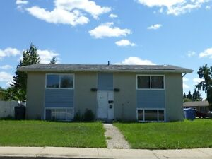 Multi Family Dwelling For Sale MLS #585110