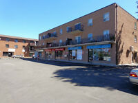2 Bedroom Apartment - Downtown Alliston - Available May 1st