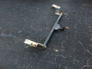 Hitch for Honda Odyssey  Stratford Kitchener Area image 1