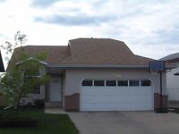 OPEN HOUSE - SUNDAY, AUGUST 2/15, 2PM -4 P.M.!!!