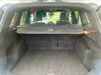 FORD KUGA 2.0 TDCI 180 ST-LINE 4X4 AWD WHITE FSH STUNNING CAR