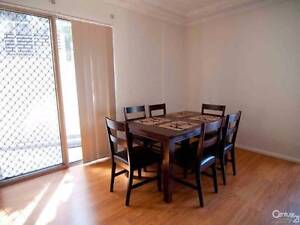 RARE FULLY FURNISHED FOUR BEDDER Waterloo Inner Sydney Preview