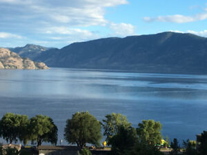 Beautiful Lake View House For Rent