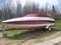 Chris Craft 21 Concept For Sale!!