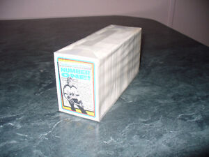 1990-91 OPC FULL HOCKEY CARD SET (half price than EBAY)