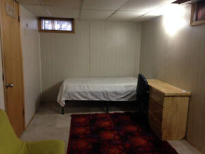 Room for Rent. Available from Nov 1st!!!