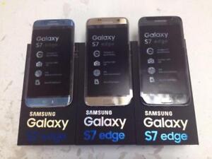 Cheap Buy & Sell Smart Phones Wind,Roger,Fido,Bell,Virgin,Telus+