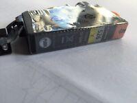 Genuine Canon ink cartridge CLI-526Y