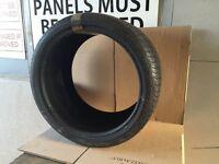 Pirreli 295 30 ZR 19 X2 TYRES Breaking BMW 1 3 5 6 7 X1 X3 X5 X6 alloy wheel tyres