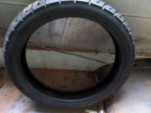 new 100 90 19 motorcycle tire