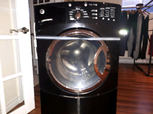 Free GE  frontload washer needs a bearing