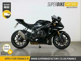 2019 68 YAMAHA R1 YZF - BUY ONLINE 24 HOURS A DAY