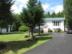 WOW Beautiful home with Detached garage and a In Law Suite !