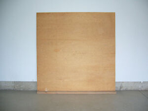 good 2 side and good 1 side plywood sheet
