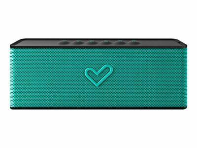E426690. ALTAVOCES ENERGY MUSIC BOX B2 USB BT 6W 2.0 MINT 426690...