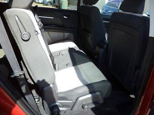 2009 Dodge Journey  SXT 3.5 V6 SPORT-EXCELLENT SHAPE-7 passenger Edmonton Edmonton Area image 7