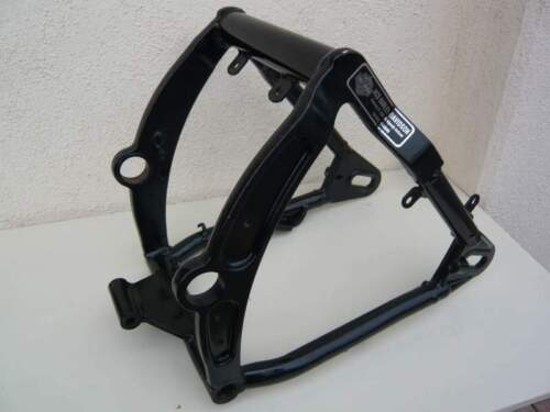 Forcellone per Harley Davidson Softail