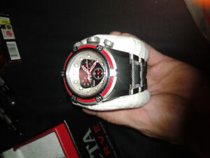 Looking for a ps4. Have an Invicta watch to trade worth $3400.00