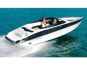 CROWNLINE 19SS Highgate Perth City Area Preview