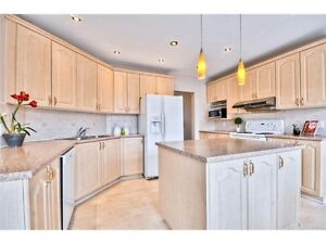 gorgeous ottawa home for sale price reduced !! 499,900.00