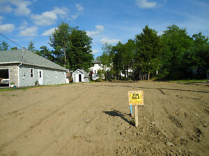 Amazing building lot in Bridgewater for sale !!!