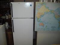 Appliance Repairs & Installs.....Cheap!!!!!!!!!!!!!!