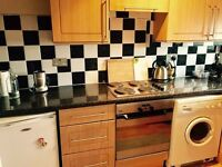 Lovely 1 Bedroom Flat situated on the 4th floor to let in W6
