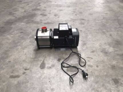 Grundfos CM10 water pump self priming,Water pump, bore pump,pool